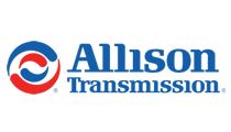 Anything On Site Repair Allison Transmissions