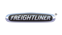 Anything On Site Repair Freightliner