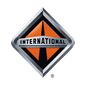 Anything On Site Repair International Harvestor Trucks