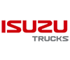 Anything On Site Repair Isuzu Trucks