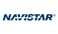 Anything On Site Repair Navistar Diesel